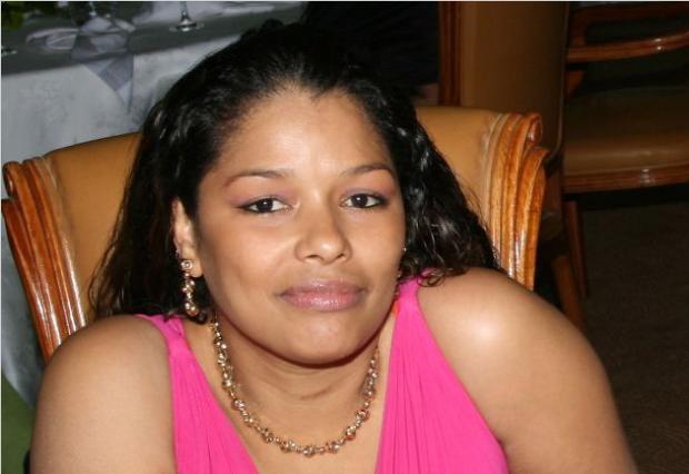 Aida coulibaly